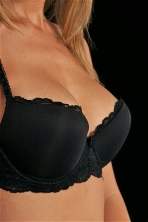 forced breast implants bimbo picture 11