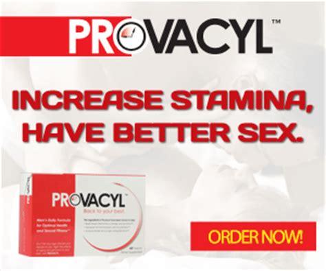 provacyl no brasil picture 2