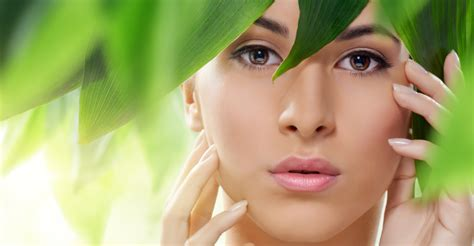 all natural skin care lines picture 11