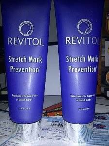 where can i get revitol stretch mark cream picture 7