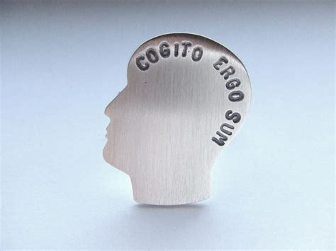 what does cogito libido ergo sum mean picture 7