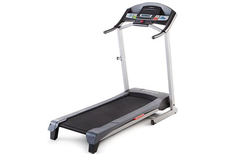 using treadmills to loss weight picture 5