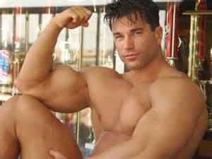 body building buy hgh picture 6