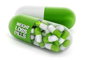 xencal weight loss pill picture 2