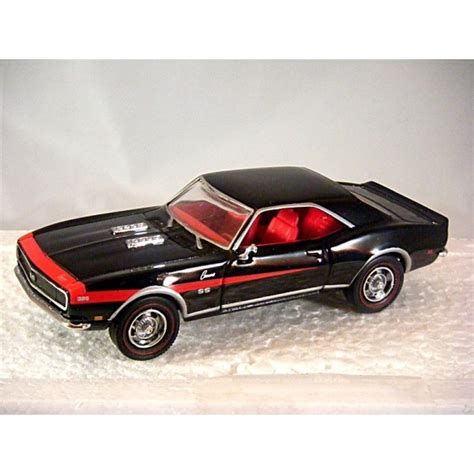 collectible muscle cars picture 14
