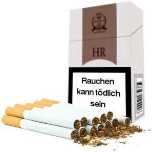 herbal cigerettes picture 10