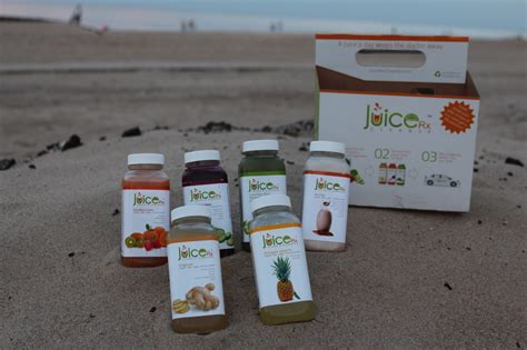 juicerx site review picture 2