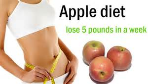 apples weight loss picture 3