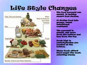 american diabetes diet picture 2