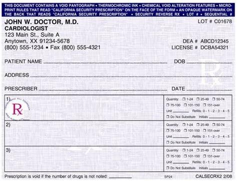 prescription dea picture 9