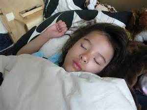 girls sleeping s picture 11