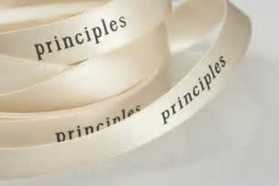 principles picture 3
