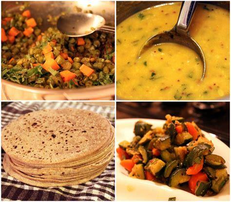fat oil badmasti story in hindi picture 5