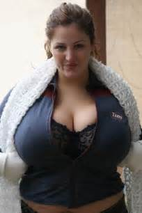hot womens fat picture 3
