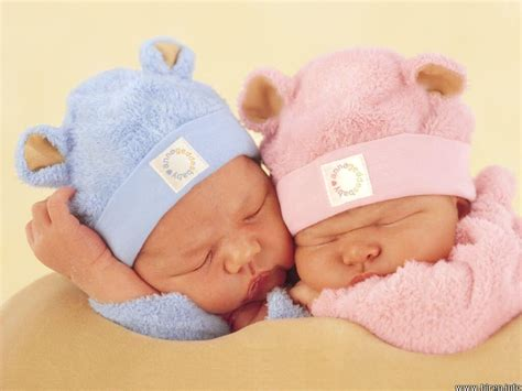 babbies that dont sleep picture 9