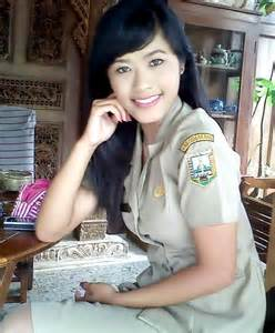 bokep toge online picture 14