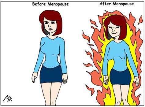 weight gain estrogen patch picture 7