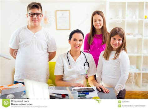 female doctors see erections picture 18