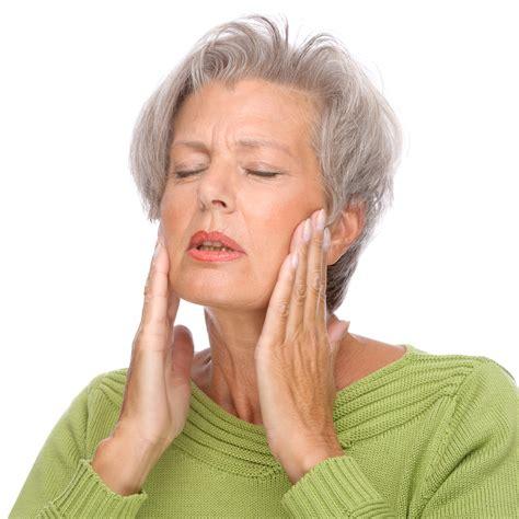 neck aches picture 5
