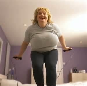 big women gigantomastia picture 5