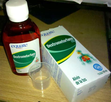 prescription cough suppressant picture 5