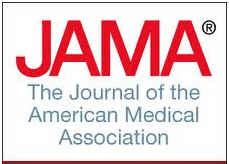 american health journal picture 14