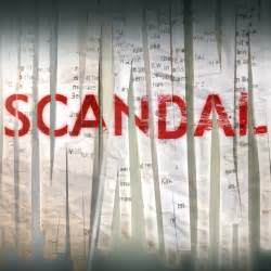 scandal picture 6
