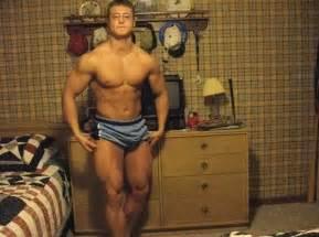 female hormones for men transforming picture 2