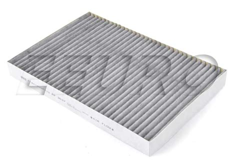 anti microbial air filters picture 13