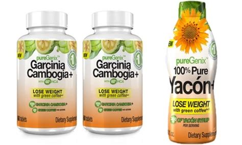 ace diet pills sold at gnc picture 3