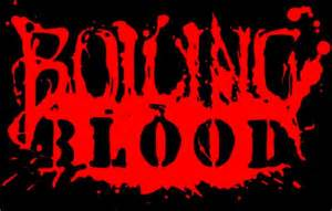 blood boils picture 9