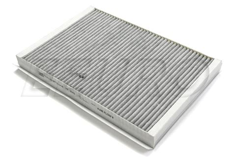 anti microbial air filters picture 10