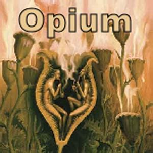 current herbs that produce opiate euphoria picture 10