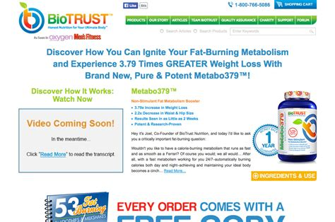 cleanse smart and levothyroxine picture 1