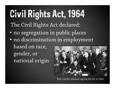 civil rights suppression fatah picture 13