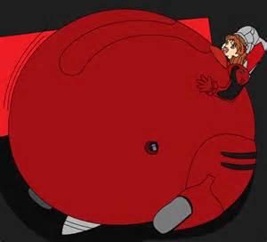 breast pump inflate scene picture 10