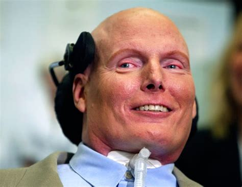 did christopher reeve smoke picture 5
