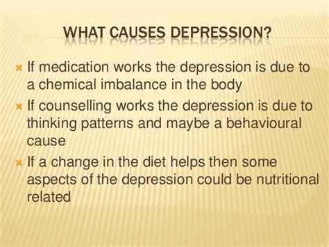 anxiety diet picture 1