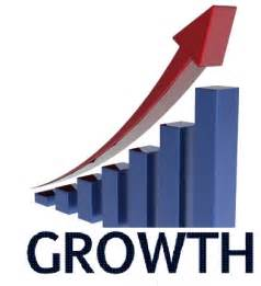growth picture 10