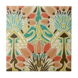 Art Nouveau Tile Designs rapidshare picture 19