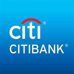 citibank ideny theft hair salon picture 1