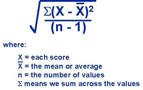does livlean formula number 1 work picture 7