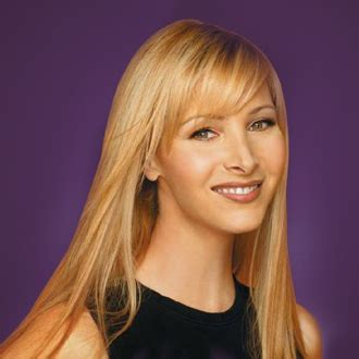 pheobe hair extension season nine friends picture 9