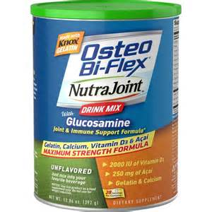 nutrajoint picture 1