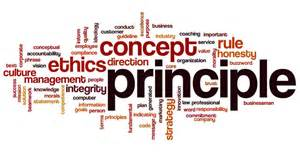 principles picture 1