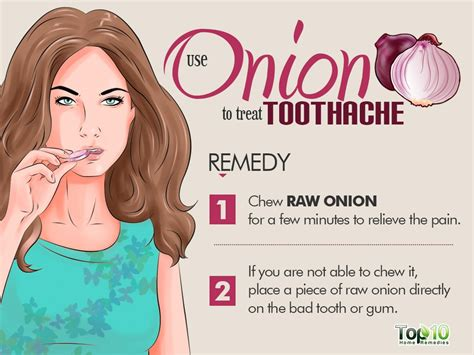 how to help a tooth ache picture 1