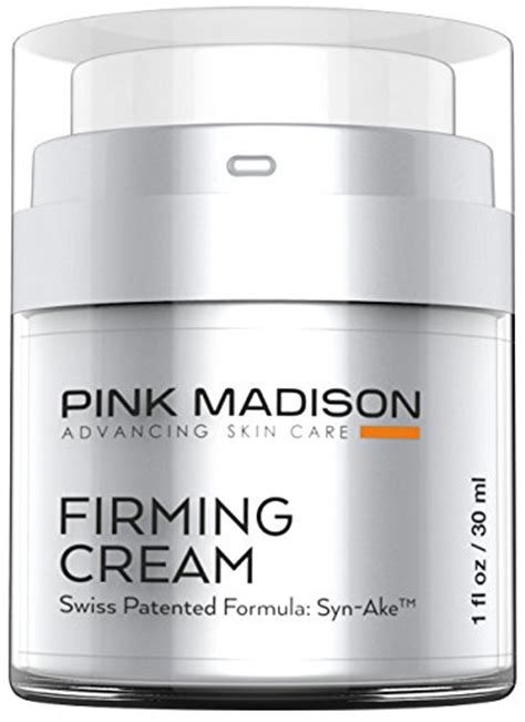 skin tighting creams for the face picture 12