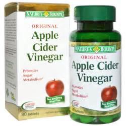 apple cider diet pills picture 1