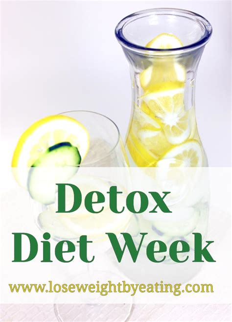 weight loss cleanse picture 11