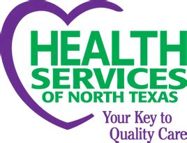 collin county health department picture 13